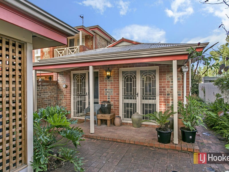 6/120 Beulah Road, Norwood, SA 5067