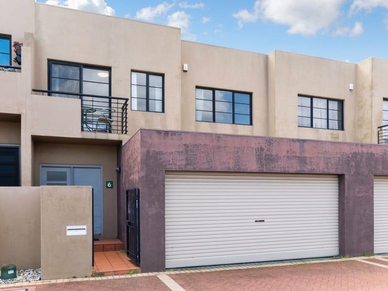 6 Edith Street, Perth, WA 6000