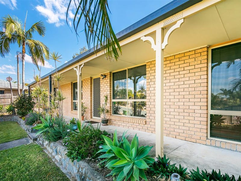 31 Jessie Crescent, Bethania, Qld 4205
