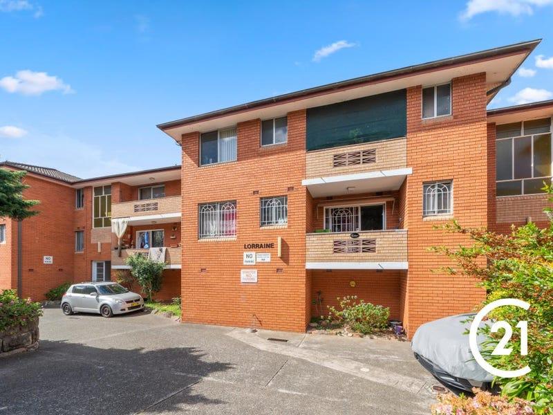 12/35 Macdonald Street, Lakemba, NSW 2195