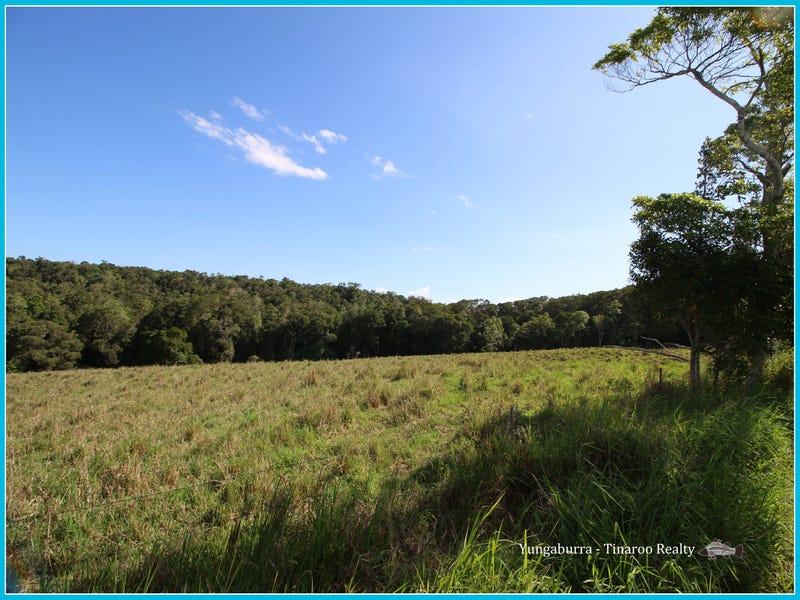 4 Lloyd Road, Yungaburra, Qld 4884