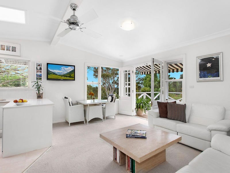 19 Cliff Street, Bowral, NSW 2576