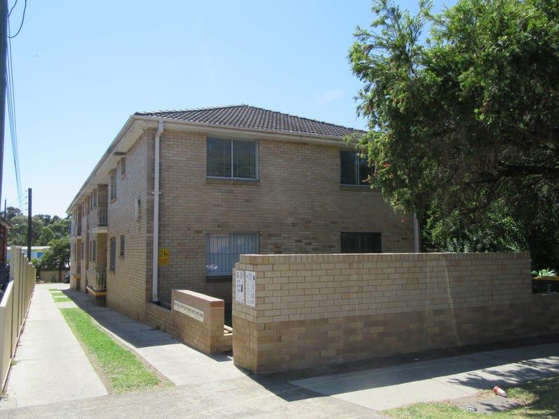 1/57 Macdonald Street, Lakemba, NSW 2195
