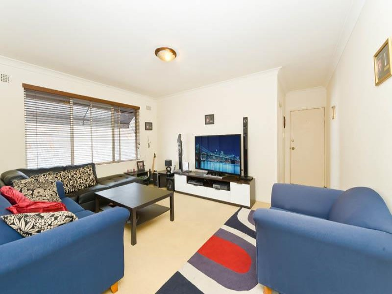 5/1 Brooklyn St, Tempe, NSW 2044