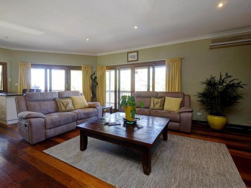 126 Clarke Street, Pindimar, NSW 2324