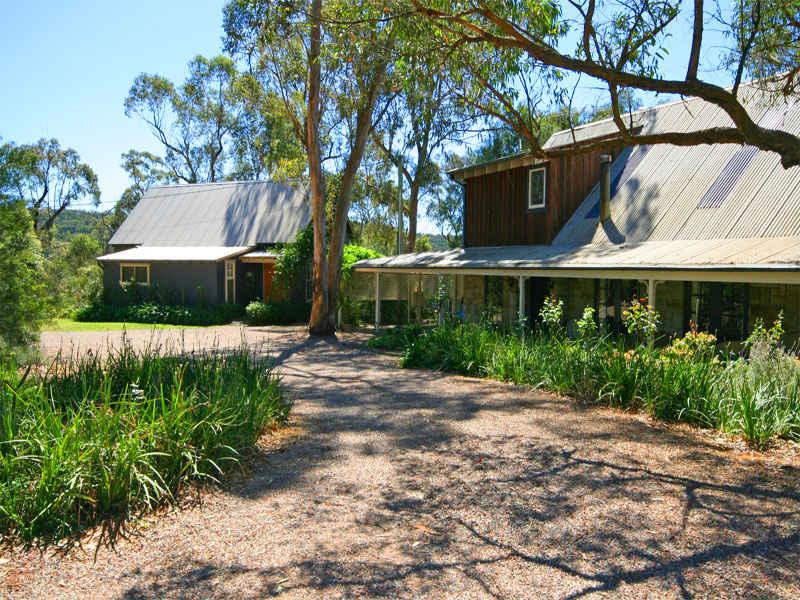 104 Bay Road, Berrilee, NSW 2159