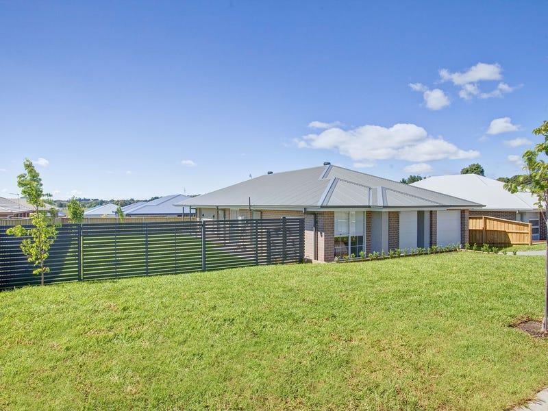 19 Joseph Hollins Street, Moss Vale, NSW 2577