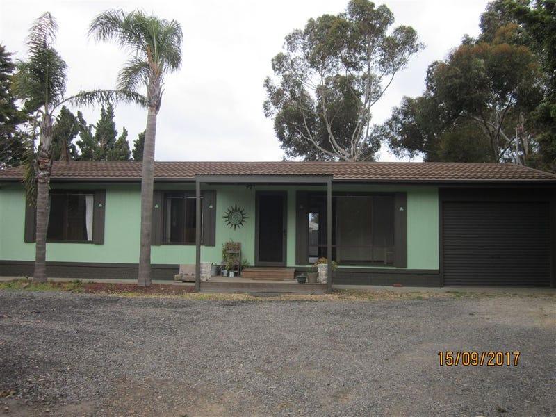 13 Mill Road, Encounter Bay, SA 5211