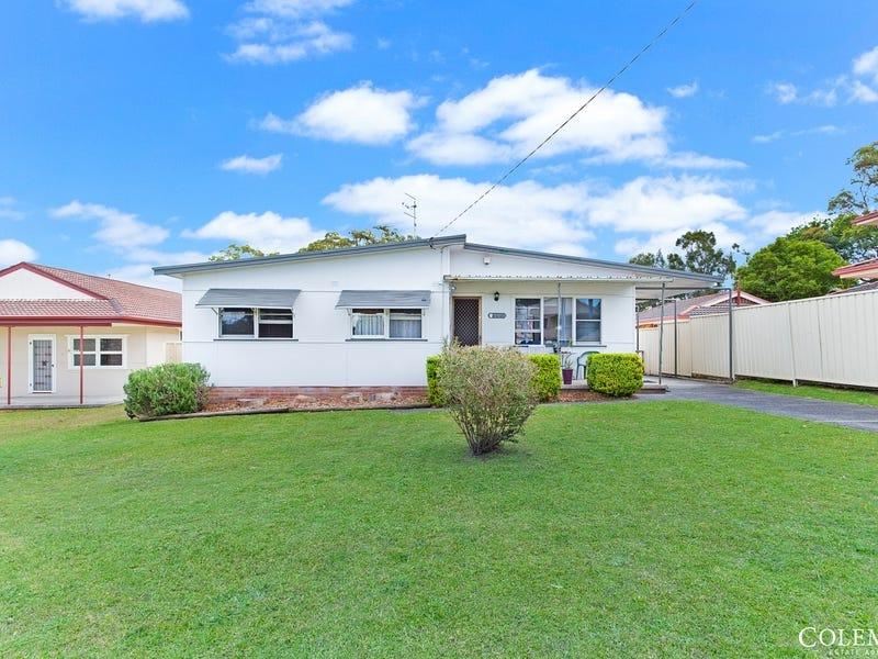 20  Holmes Avenue, Toukley, NSW 2263