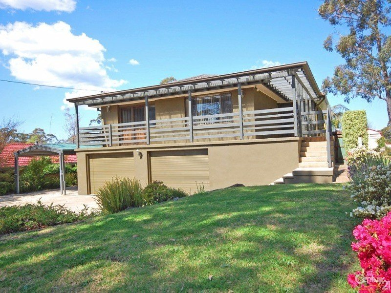 59 Orient Street, Willow Vale, NSW 2575