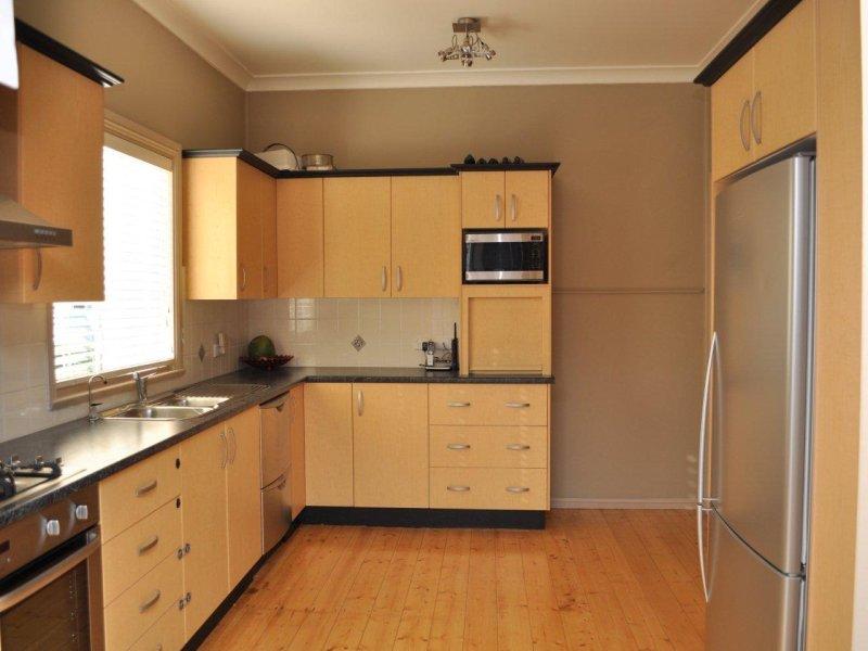 52 Lansdowne, Goulburn, NSW 2580