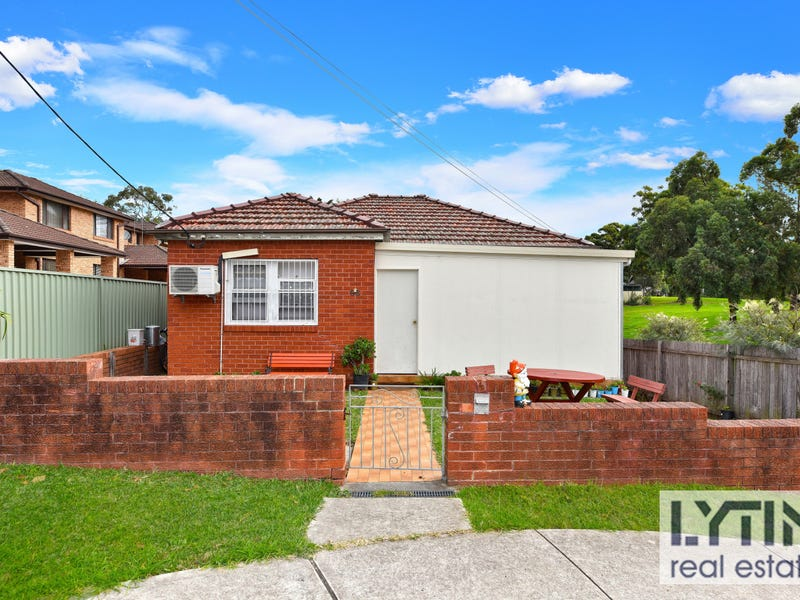 68 Fourth Avenue, Campsie, NSW 2194
