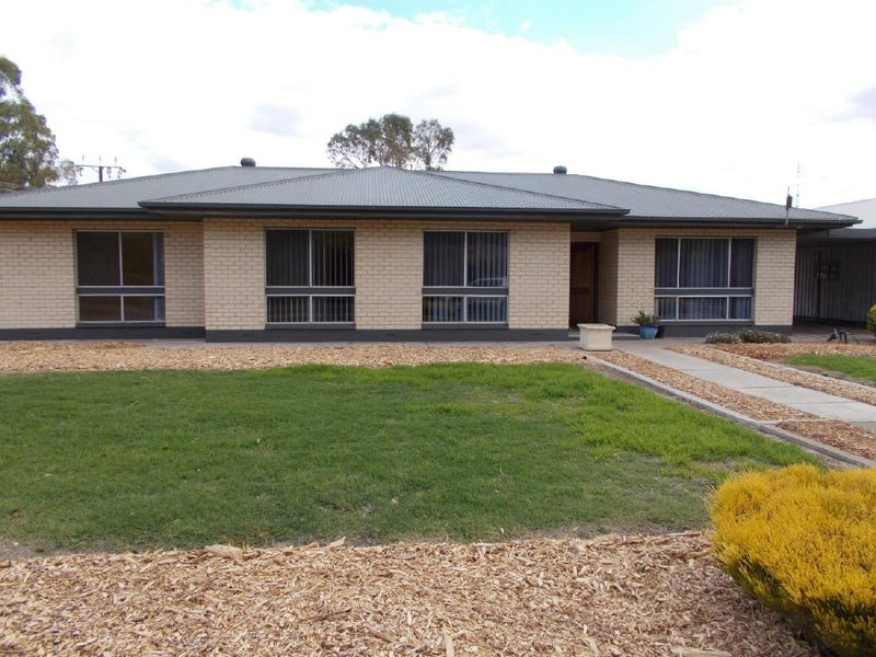 13 Jones Street, Mundulla, SA 5270