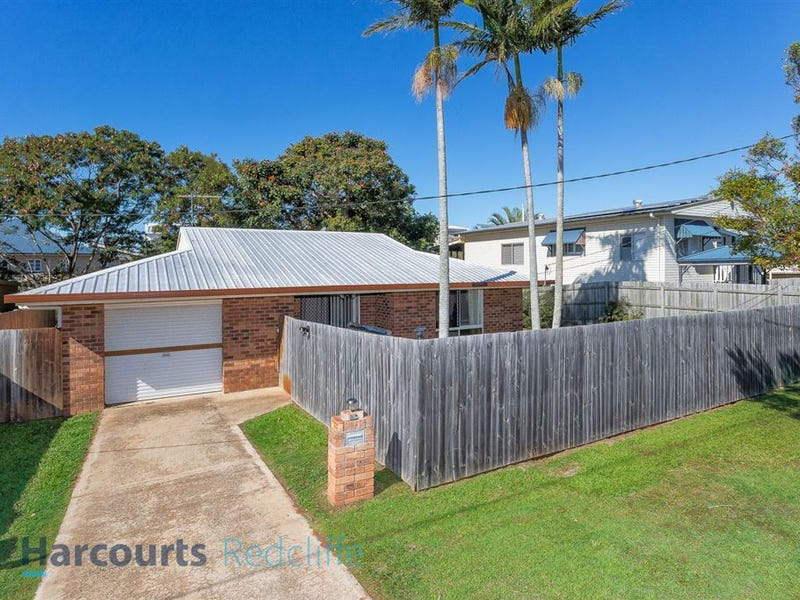 120a Turner Street, Scarborough, Qld 4020