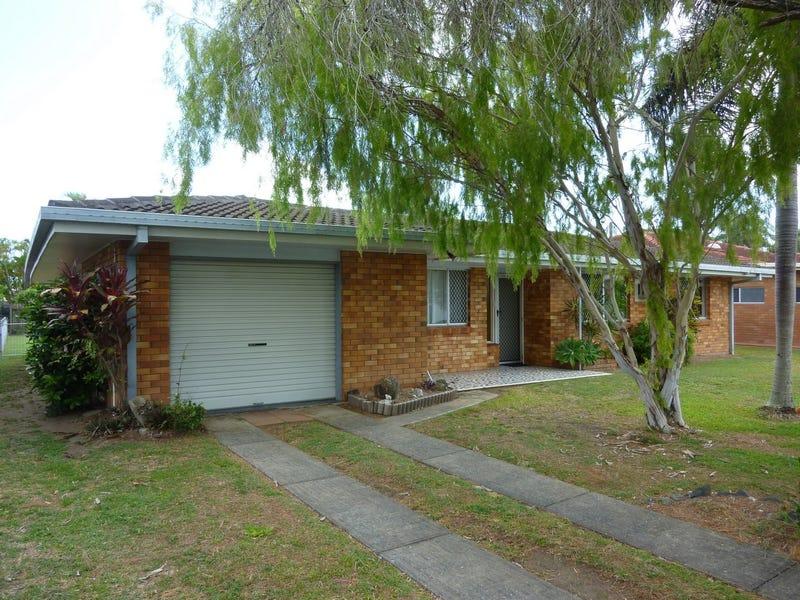 22 Podosky Street, West Mackay, Qld 4740