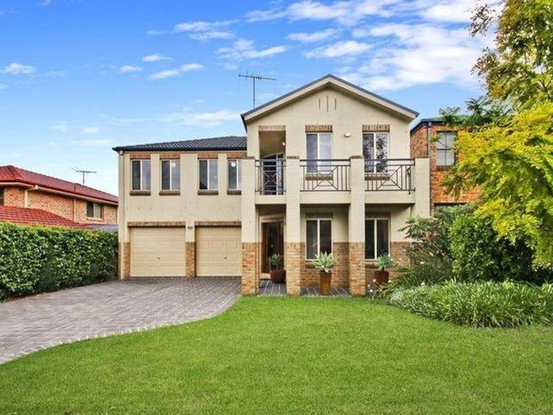 46 Eucalyptus Circuit, Mount Annan, NSW 2567