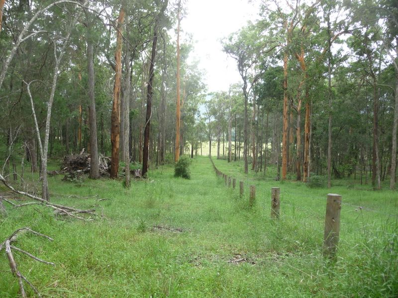 Address available on request, Lansdowne, NSW 2430