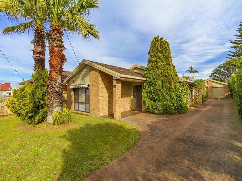 91 Eloora Road, Long Jetty, NSW 2261