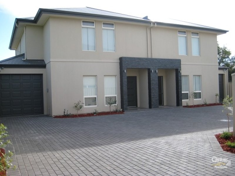 Address available on request, Mitchell Park, SA 5043