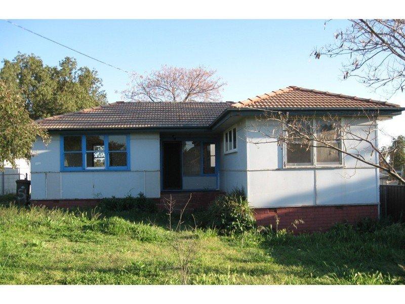 3 Sale Street, Grenfell, NSW 2810