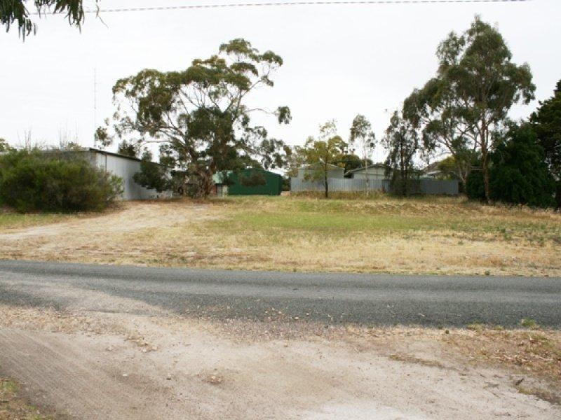 3-5 Hazel Terrace, Tintinara, SA 5266
