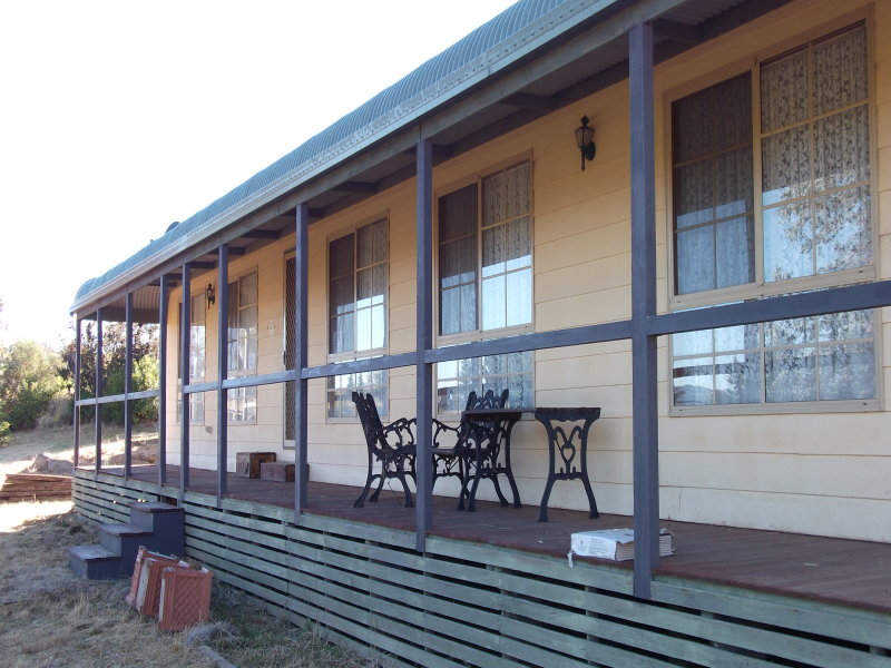 8 High Country Drive, Jindabyne, NSW 2627