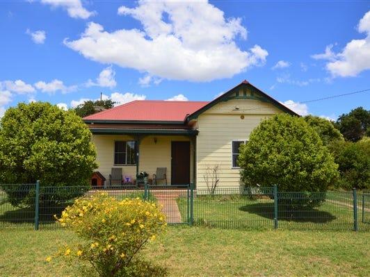 3 Lagoon Street, Guyra, NSW 2365
