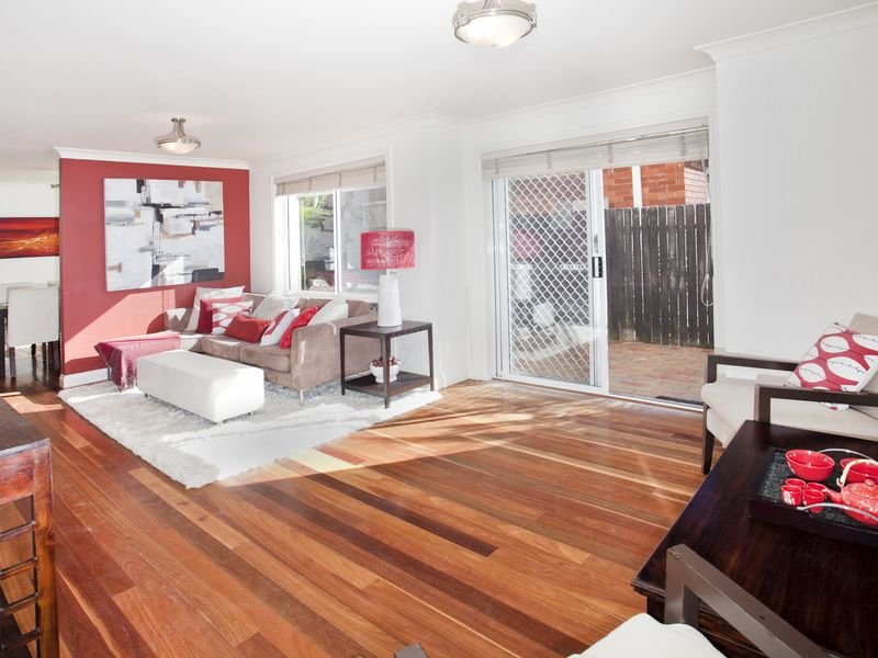 1/105 Pitt Road, North Curl Curl, NSW 2099