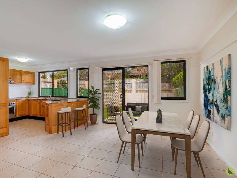 6/11-13 Pye Avenue, Northmead, NSW 2152