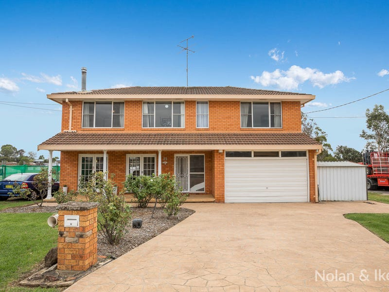 25 Lambeth Road, Schofields, NSW 2762