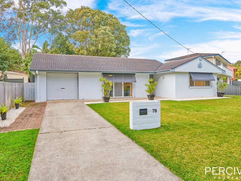 78 Tallong Drive, Lake Cathie, NSW 2445