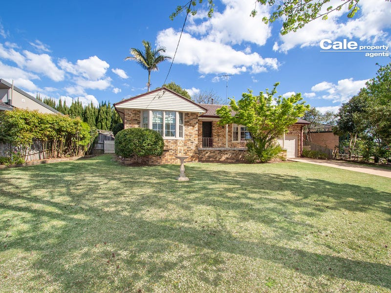 2 Southleigh Avenue, Castle Hill, NSW 2154