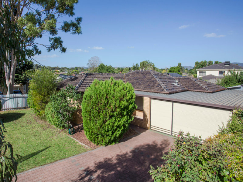 692 North East Road, Holden Hill, SA 5088