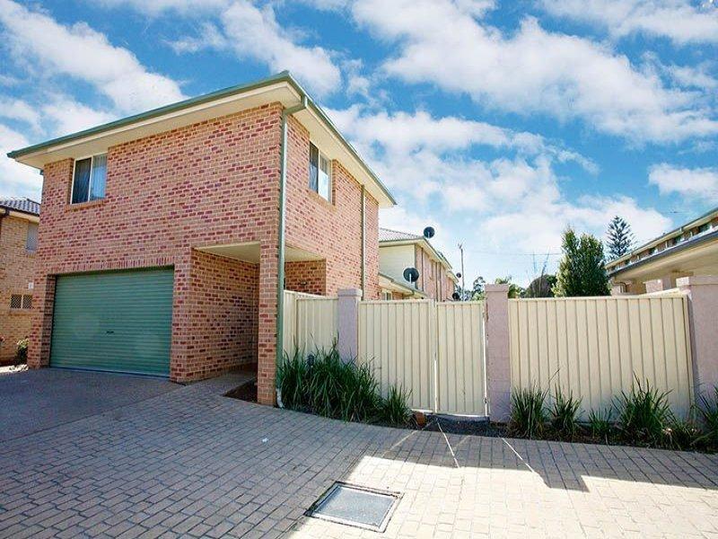 11/62 Hill End Road, Doonside, NSW 2767