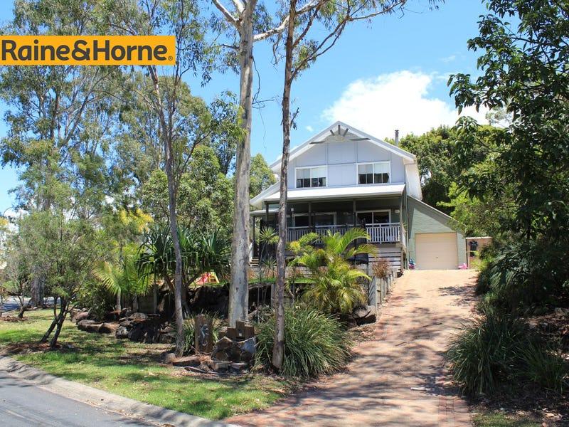6 Flintwood Street, Pottsville, NSW 2489