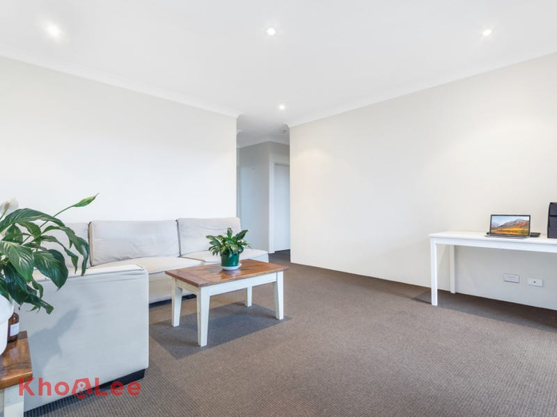 10/284  Birrell Street, Bondi, NSW 2026