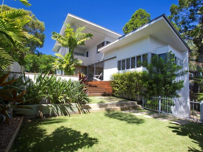 1 Nairana Rest, Noosa Heads, Qld 4567