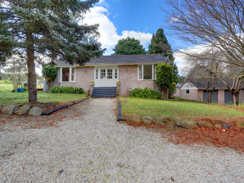 34 Greenhills Road, Berrima, NSW 2577