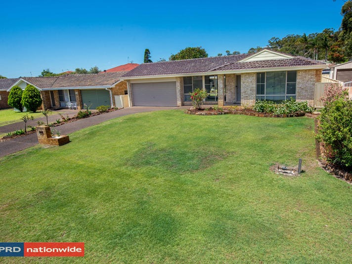 17 Caledonia Close, Salamander Bay, NSW 2317