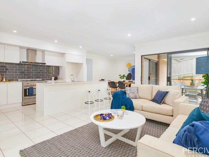 3 Richwood Ridge, Port Macquarie, NSW 2444