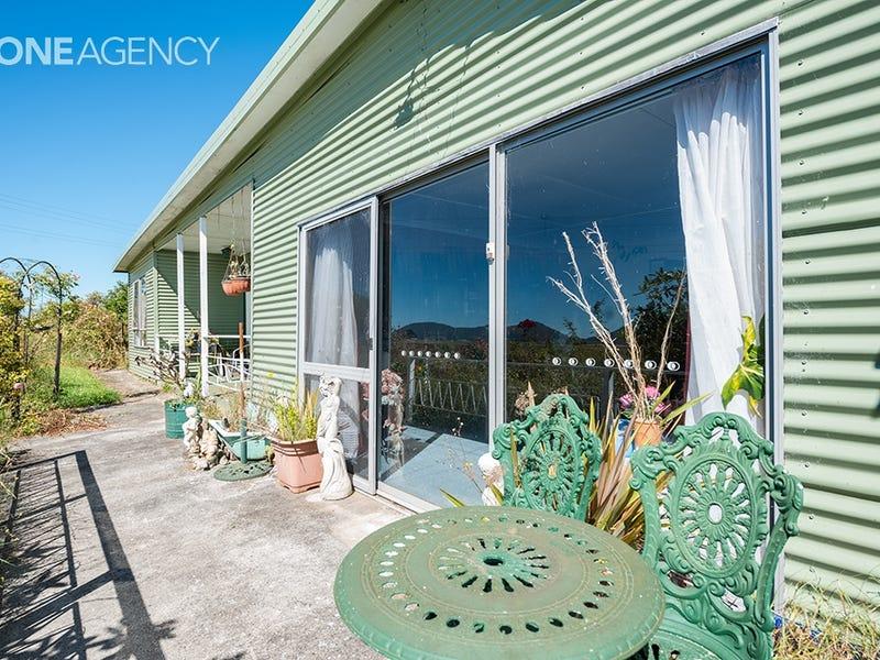 772 Cuprona Road, Cuprona, Tas 7316