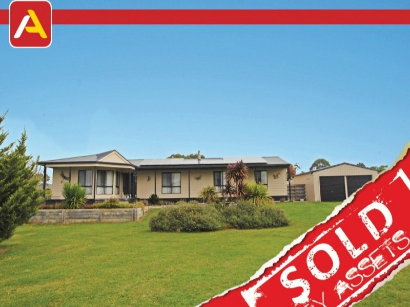 21 Glenelg Terrace, Dartmoor, Vic 3304