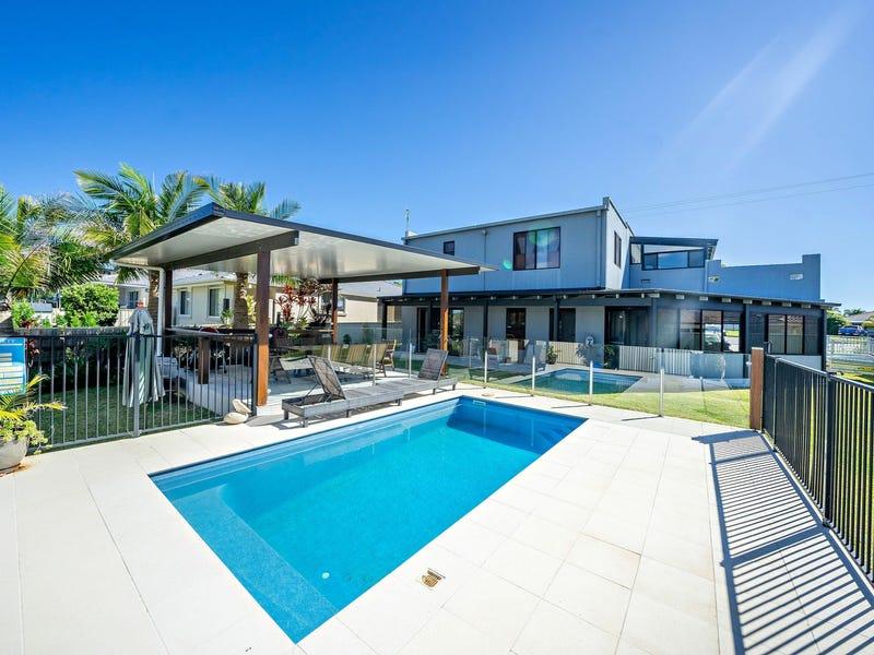 330 Saltwater Rd, Wallabi Point, NSW 2430