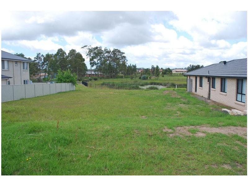 31 Bluewattle Road, Worrigee, NSW 2540