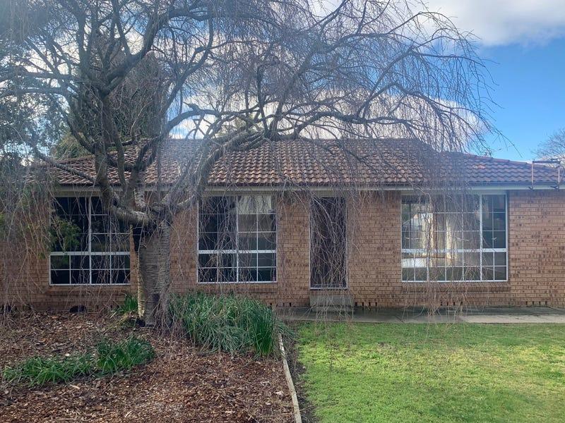 9 Thomas Street, Mittagong, NSW 2575