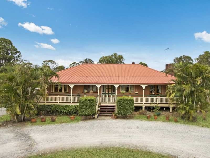 97-103 The Grange Road, Gleneagle, Qld 4285