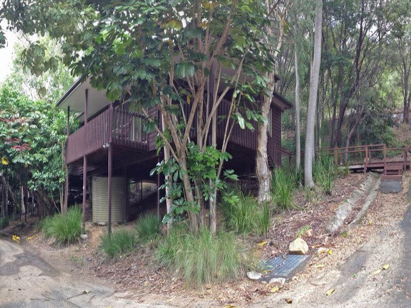 34/400 Ruffles Road, Wongawallan, Qld 4210