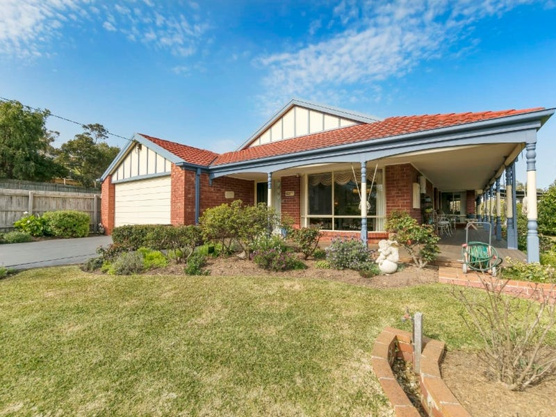 12 Berry Court, Safety Beach, Vic 3936