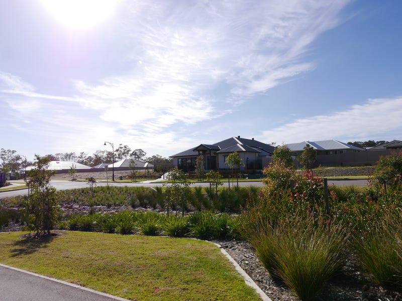 Lot 1542, Saxby Avenue, North Rothbury, NSW 2335