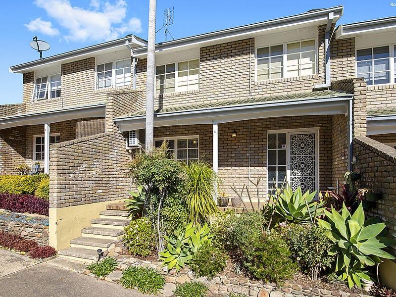 4/9 Beechwood Court, Sunshine Bay, NSW 2536